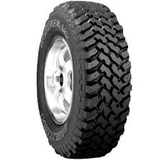 Cheapest mud tires
